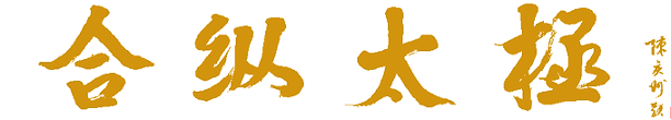 上海太极培训班